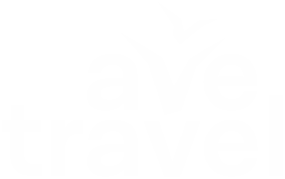 Ave Travel